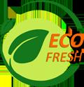 Eco Fresh Temizlik